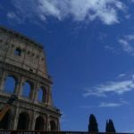 2019年9月版ローマのシンボル、コロッセオ!11月より入場料値上げ!チケットの予約購入方法を解説