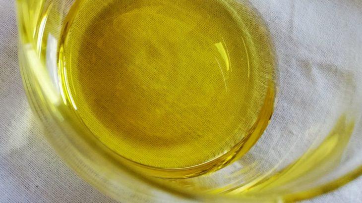 オリーブオイルで便秘解消できる!飲み方やタイミング、さらに効果的な4つのレシピ付き
