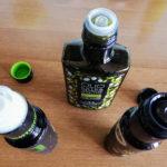 エキストラヴァージンオリーブオイルの賞味期限はいつまで?上手な保存方法も!