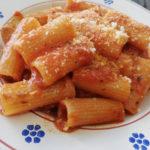 「パスタで太る」はウソだった!パスタで美味しく地中海ダイエット!