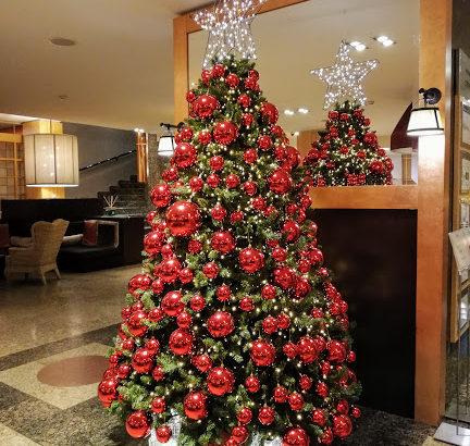 ローマのクリスマスや年末年始!バスや地下鉄、レストランやお店はいつまで開いてる?