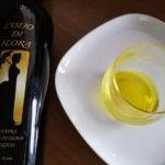 オリーブオイルソムリエのおすすめオーガニック栽培の「花のオイル」