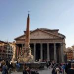 イタリア観光で一番人気のスポットは?2019年のベスト30は!