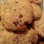 簡単手作りクッキーの作り方~休校中の子供と一緒に~