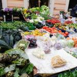 コロナウイルス予防に地中海ダイエット!ビタミンが効く?