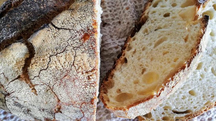 イタリアでパンやお菓子の手作りブーム!外出禁止令がもたらした意外な効果!