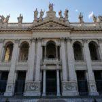 コロナウイルス危機!ついにイタリア全土で自宅隔離!ローマ法王も!